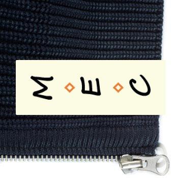 48 Custom Designer Labels Vintage Labels Fabric Labels