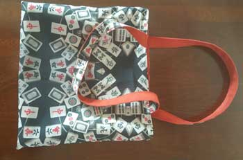 Cottontrends Custom Clothing Labels